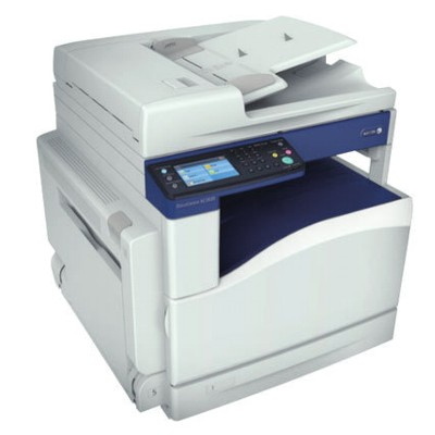Tonery do Xerox DocuCentre SC2020 - oryginalne