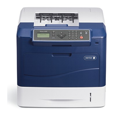 Tonery do Xerox Phaser 4600 - oryginalne