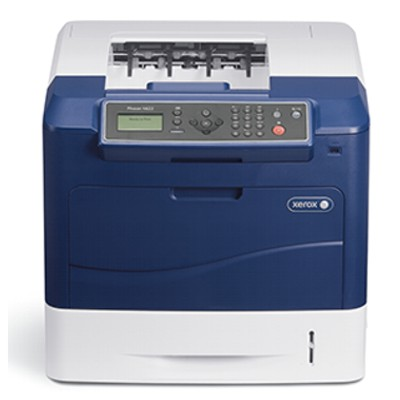 Tonery do Xerox Phaser 4622 DN - oryginalne
