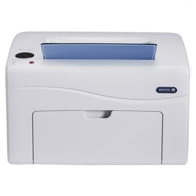 Tonery do Xerox Phaser 6020 - oryginalne