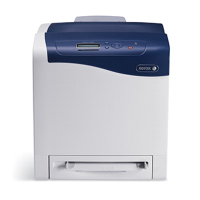 Tonery do Xerox Phaser 6500 DN - oryginalne