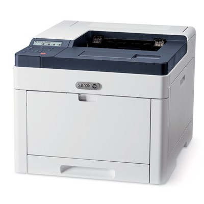 Tonery do Xerox Phaser 6510 DN - oryginalne