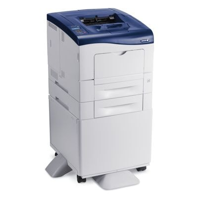Tonery do Xerox Phaser 6600 DN - oryginalne
