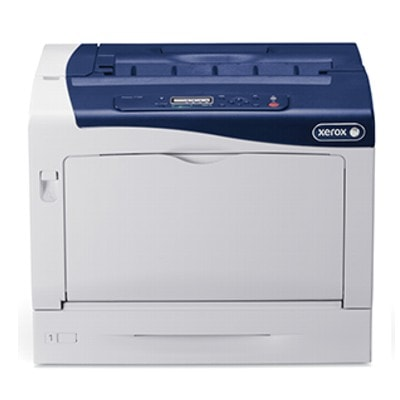 Tonery do Xerox Phaser 7100 DN - oryginalne