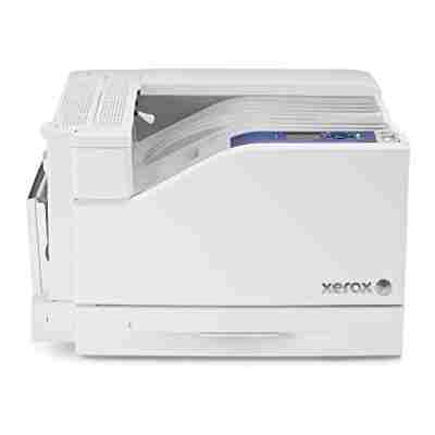 Tonery do Xerox Phaser 7500 DTN - zamienniki