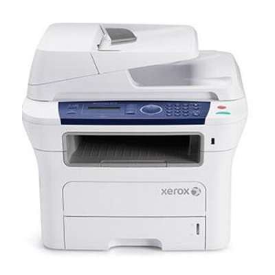 Tonery do Xerox WorkCentre 3220 - zamienniki, oryginalne