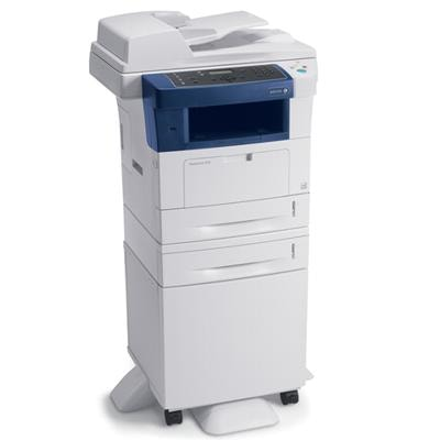 Tonery do Xerox WorkCentre 3550 - zamienniki, oryginalne