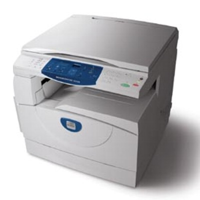 Tonery do Xerox WorkCentre 5016 DN - oryginalne