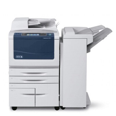 Tonery do Xerox WorkCentre 5945 i - oryginalne