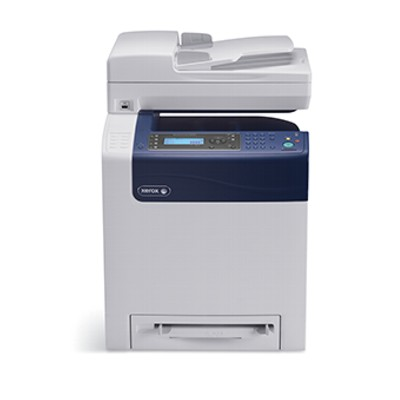 Tonery do Xerox WorkCentre 6505 - oryginalne