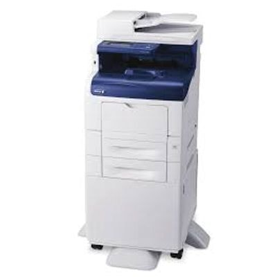 Tonery do Xerox WorkCentre 6605 DN - oryginalne