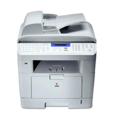 Tonery do Xerox WorkCentre PE120 - zamienniki, oryginalne